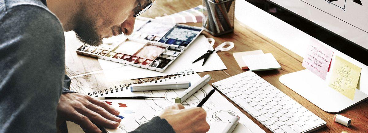 Ausbildung Mediengestalter Animation und VIsualisierung