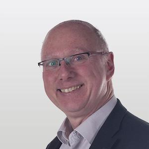 Dr. Johannes Roesler
