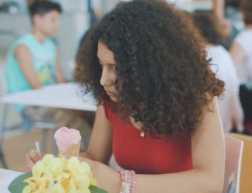 """medianer drehen """"Haus der Familie""""-Film zum 100jährigen Jubiläum"""