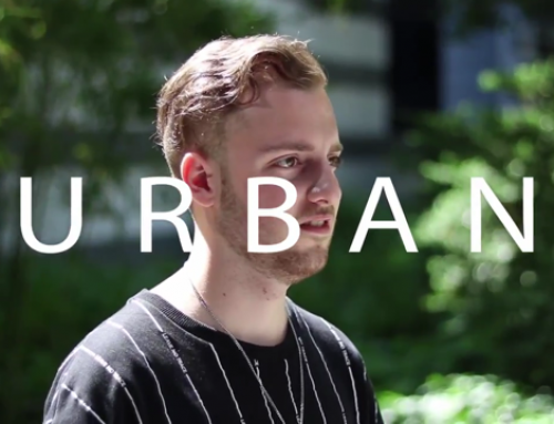 #urbandlegends – Die Erfolgsgeschichte geht weiter