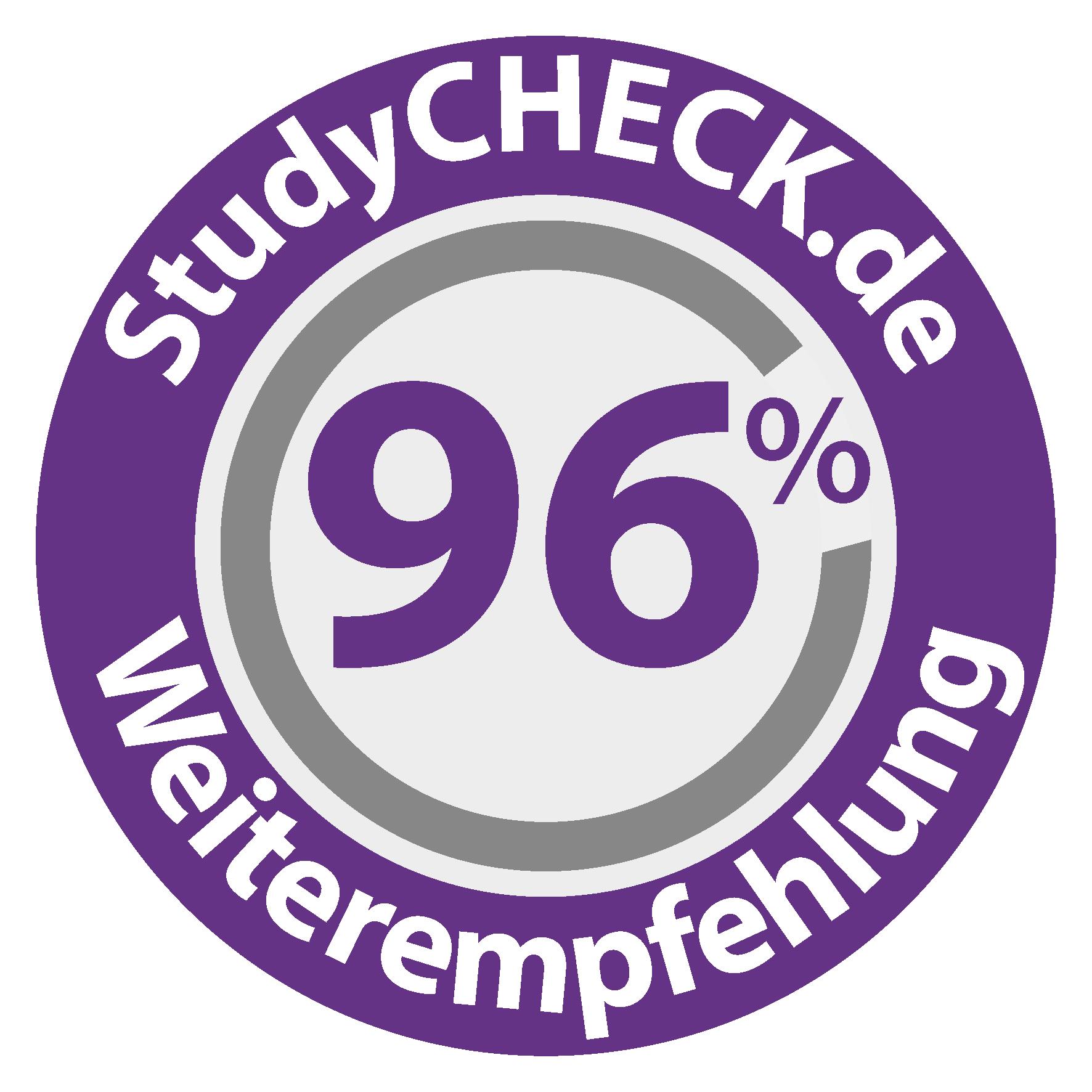 https://www.studycheck.de/hochschulen/am