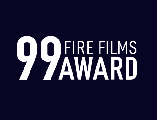 99Fire-Films-Award 2019