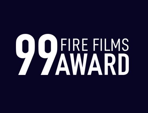 99Fire-Films-Award 2019